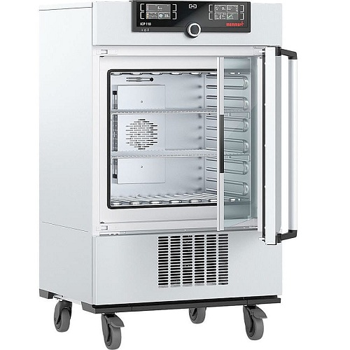 Tủ ấm lạnh, Incubator Compressor-cooled Perfect