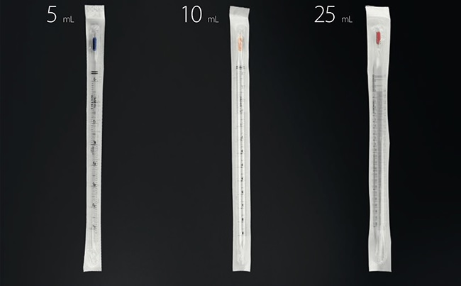 pipet-nhua-1ml-2ml-5ml-fl-medical-tiet-trung