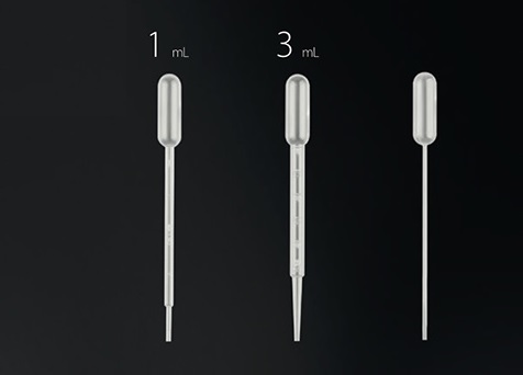 pipet-pasteur-nhua-tiet-trung-fl-medical-1-ml