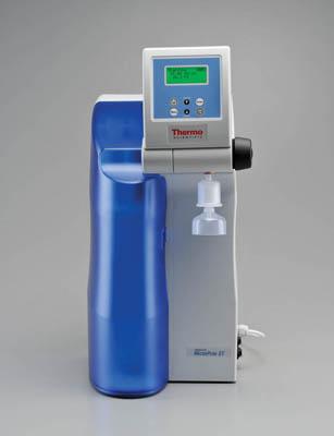 Hệ thống máy lọc nước siêu sạch TKA Micropure