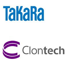 Takara-reagents-clonetech-life-science
