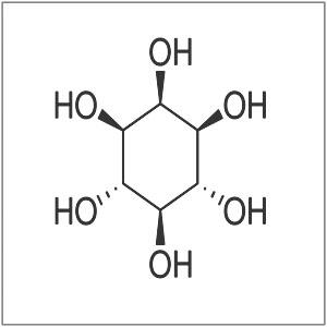 Hóa chất phòng thí nghiệm nuôi cấy mô (chất Inositol)