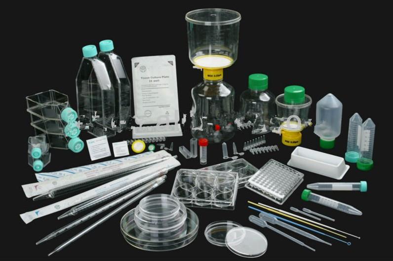 Vật tư tiêu hao, dụng cụ thủy tinh dùng trong phòng thí nghiệm