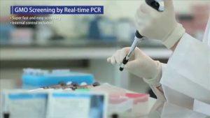 Kit tách chiết DNA, RNA; kit xác định loài và bệnh trong thú y và thực phẩm