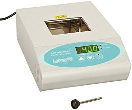 Máy ủ nhiệt khô Labnet AccuBlock Digitals Dry Baths