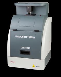 Máy chụp ảnh gel GDS 1302 Labnet