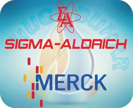 Danh mục hóa chất Sigma phần 1 từ AA đến AL