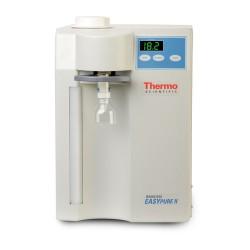 Máy lọc nước siêu sạch dùng trong phòng thí nghiệm