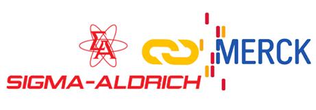 Sigma Aldrich – fluka – Merck