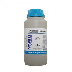 Hóa chất Duksan tinh khiết, Duksan reagents