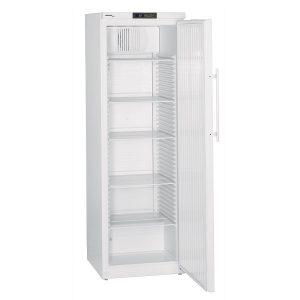 Tủ lạnh bảo quản mẫu LKv 3910