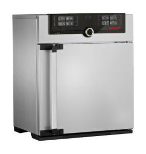 Tủ ấm lạnh Memmert IPP260plus Đức