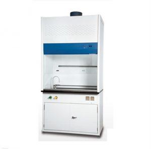 Tủ hút khí độc Esco EFH-4A8
