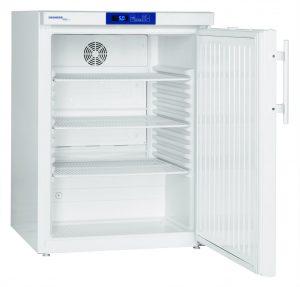Tủ lạnh bảo quản mẫu Liebherr LKUv 1610