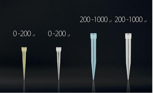 dau-tip-micropipet-hop-96-1000-ul