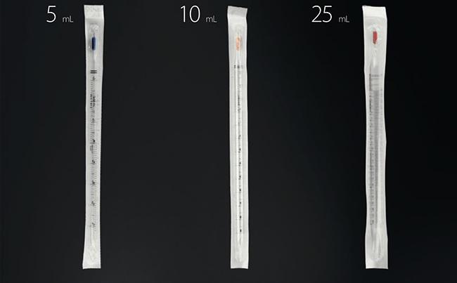 pipet-nhua-1ml-2ml-5ml-fl-medical-tiet-trung