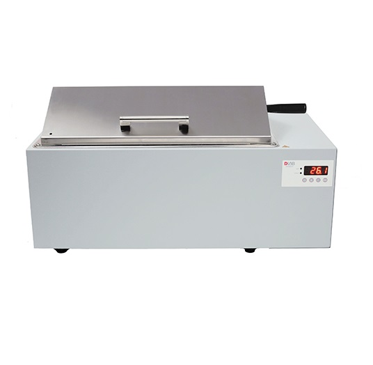 be-cach-thuy-20-lit-model-bwd20-p-phoenix-instrument