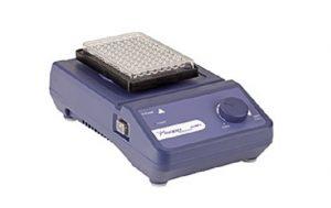 Máy lắc microplate RS-MM10 Phoenix - Thiết bị phòng thí nghiệm
