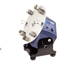 Máy quay ống nghiệm digital dạng đĩa RS-RD20 hãng Phoenix Instrument