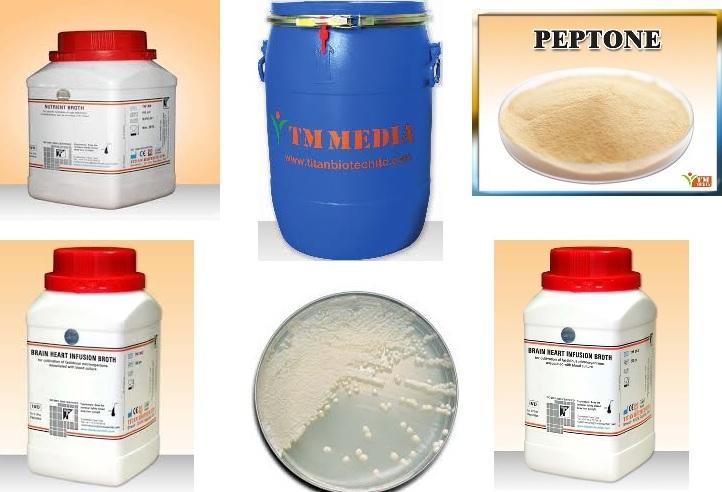 moi-truong-vi-sinh-titan-biotech-AnDo