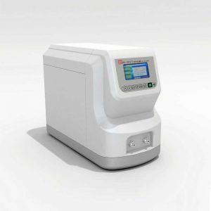 Máy đo hơi thở C13
