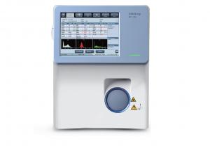 máy phân tích huyết học 30S