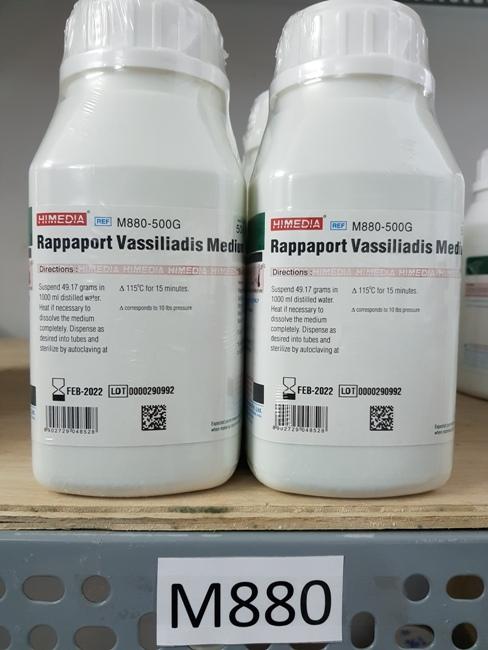 rappaport-vassiliadis-medium