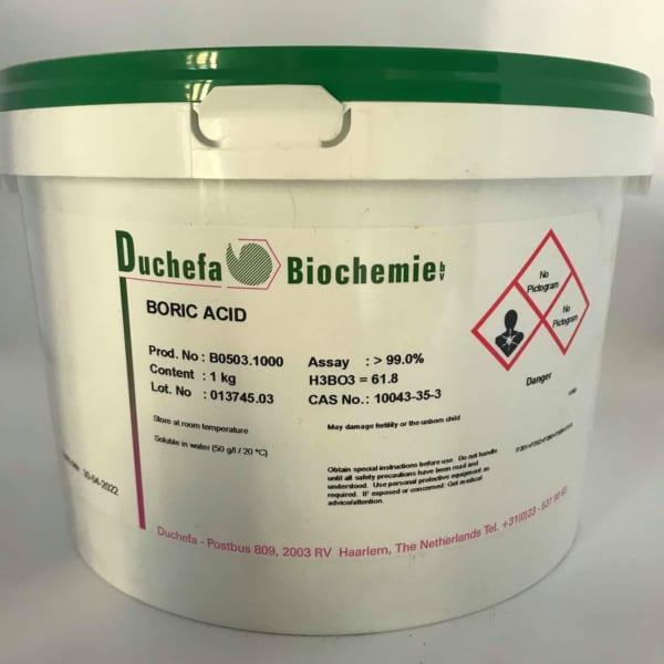 boric-acid-duchefa