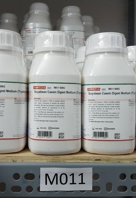 soyabean-casein-digest-medium