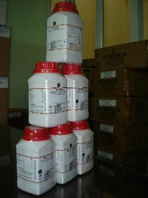 moi-truong-vi-sinh-titan-biotech-phan-14