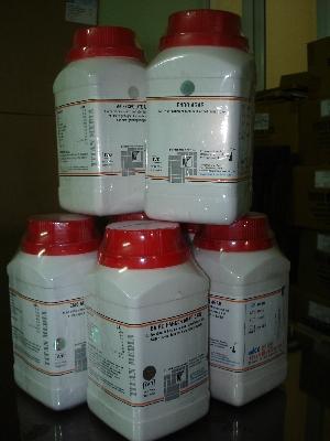 moi-truong-vi-sinh-titan-biotech-phan-2