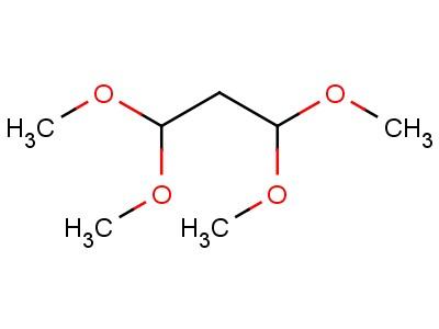 Tetramethoxypropane