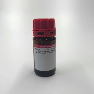 246-Tris2-pyridyl-s-triazine-TPTZ-ol4z1lz06wgh1m9crx3u42c1rh39gg3ewwaga4kp2q