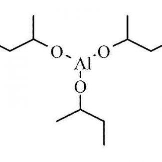Aluminum-tri-sec-butoxide-omcn30bqtkjxz16v2q6xyx1hi7fjmvyqg7ontgz84y