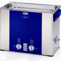 Bể rửa siêu âm Elma S60H 5.75 lít