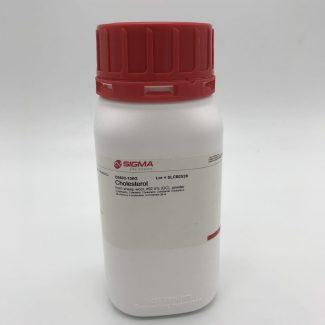 Cholesterol-from-sheep-wool-olfhqf0wesqqhduhr9x00dg1g4px8ee690yrdh2qk2