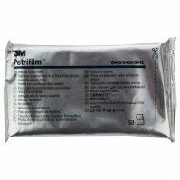 Đĩa Petrifilm kiểm tổng khuẩn hiếu khí Aerobic 3M