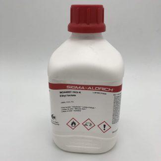 Ethyl-lactate-olfhrp2zpohsa9zlabtpwjtmk0ewpkh0rcxjw16g36