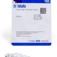 Hóa chất Takara, hóa chất Takarabio