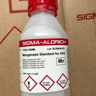 Manganese-Standard-for-AAS-omg32ey7mamcbxudx252xlc9o3vcdldm40u08n1hwy