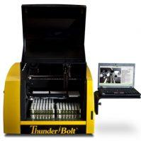 Máy ELISA tự động, hệ thống máy xét nghiệm ELISA tự động