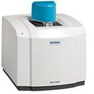 May-do-do-nhot-rapid-visco-analyzer.-onssxyree7wkxc4hah6sljp6oh2auv0kzs55j5efoy