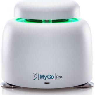 May-realtime-PCR-MyGo-Pro-32-gieng-1-nkfxrhupqkhp0k051ngcuz4svxbzzo6c874hb44yk2