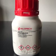 Phloroglucinol ≥99.0% (HPLC)