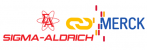Sigma Aldrich-Fluka-Merck