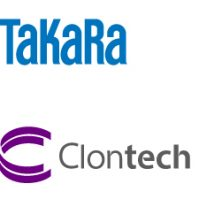 Takara reagents   Clonetech   Life science products