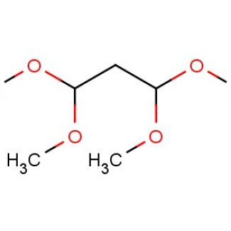 Tetramethoxypropane-omcnxlylbefzy0qodydp571ppslq85g5bo9q9rltki