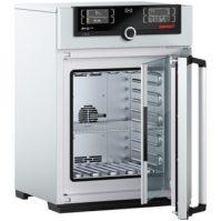 Tủ ấm lạnh Memmert model IPP110plus