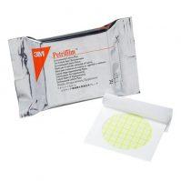 Đĩa Petrifilm kiểm Listeria – Petrifilm EL 6447