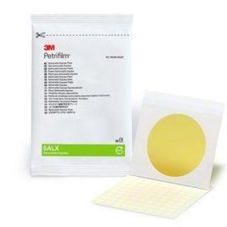a-Petrifilm-kiểm-Salmonella-–-Petrifilm-SALX-6536-ohbrvro7vq6t0qz4d4xz09bpw961bgcjzw47yizzea